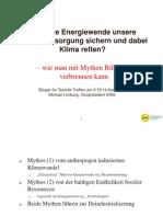 Kann die Energiewende unsere Energieversorgung sichern und dabei Klima retten.pdf