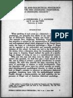 7-703-175.pdf
