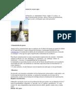 Copia de Procedimiento para perforación de  un pozo agua.docx