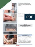 Modellherstellungsfibel_S_22-0071_12.pdf