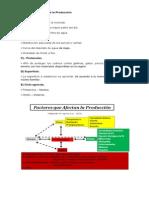 Planificación de la Producción.pdf