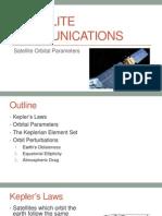 02 - Satellite Orbital Parameters.pdf
