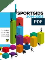 VGCSportgids2014_2015_scherm.pdf