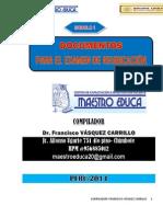 moduloestudiantesi-140911211254-phpapp02 (1).pdf