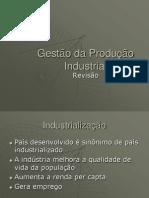 revisao_producao_ind.ppt