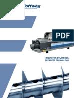 Decanteurs_centrifuges (2).pdf
