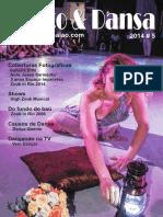 PhotoeDansa005b.pdf