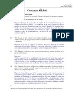 CeGL2009Paut.pdf