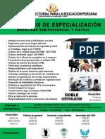 CIEP _ Empresarial.pdf
