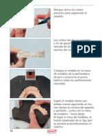 Modellherstellungsfibel_S_22-0071_14.pdf