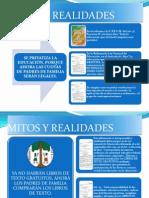 MITOS Y REALIDADES DE LA GRATUIDAD DE LA EDUCACION.pptx