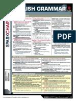 English Grammar - resumo.pdf