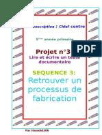 p3-s3-5ap-2012.doc