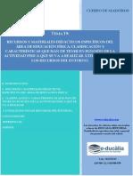 201202130958051.TEMA 19 ED. FISICA.pdf