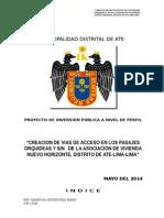 HORIZONTE.doc