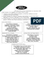 2000_warranty_guide.pdf