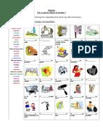 Islcollective Worksheets Dbutant Pra1 Elmentaire a1 Lmentaire Primaire Secondaire Lyce Comprhension Orale Expression Ora 830800405533d35d2ca1e11 24877483