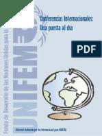 conferencias_internacionales.pdf