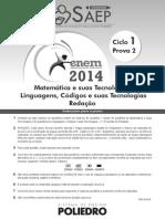 Enem__-_Ciclo_1_-_Prova_2_-_Resolucoes.pdf