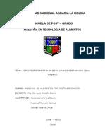PRACTICA_1.pdf