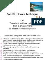 exam technique - lesson 12