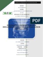 Act #1 SEI-Circuito Simulador.pdf