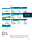 Calendario_Escolar_2014_2015.pdf