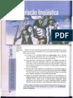 Livro Didático ANEXO I.pdf