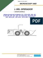 78490300 Spanish.pdf