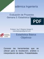 A142X1C031106-evaluaciondeproyectos-semana-3__12329__.pptx