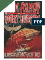 Asimov Leszall Az Ej