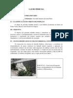 TRABALHO DO JONSON.docx