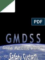 GMDSS 2009.ppt