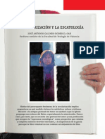 VN2888_pliego - Secualrización y escatología.pdf