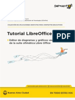 Tutorial LibreOffice Dibujo.pdf