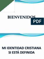 UNA MEJOR VIDA PARA NUESTRA ADOLECENSIA Y (2).pptx