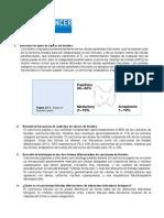 ENDOCRINE SECRETS - Cáncer de Tiroides.pdf