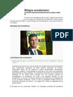 Milagro ecuatoriano.pdf