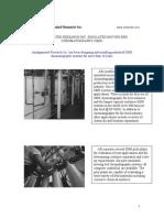 ARi SMB chromatography.pdf