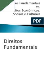 Apresentação de Fundamentais.pptx