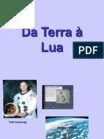 5a_aula-Interaccoes_e_3aLei_Newton.pdf