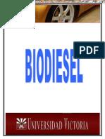 manual-mecanica-automotriz-biodiesel-descripcion-general.pdf