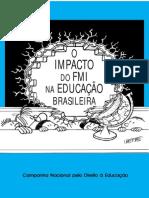 O impacto do FMI na Educação brasileira.pdf