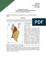 Formaciones_Geológicas