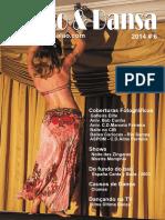 PhotoeDansa006.pdf