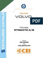 VOL0040.pdf