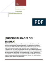05 Sistemas MSP Proy SiGeHo