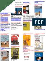 libros 04.doc