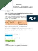 Distribución F .pdf