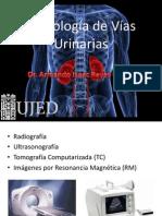 urologa-imagenologadeviasurinarias-130223192734-phpapp02.pptx